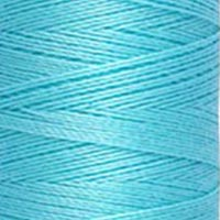 Sew-all Thread 100 m, 4008015090371