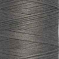 Sew-all Thread 100 m, 4008015017064