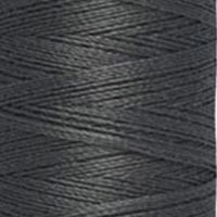 Sew-all Thread 100 m, 4008015017088
