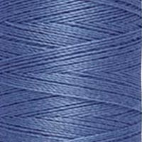 Sew-all Thread 100 m, 4008015017101