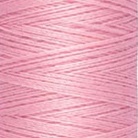 Sew-all Thread 100 m, 4008015017163