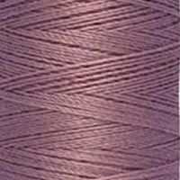 Sew-all Thread 100 m, 4008015017248