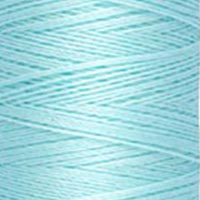 Sew-all Thread 100 m, 4008015090272