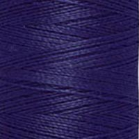 Sew-all Thread 100 m, 4008015017347