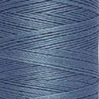 Sew-all Thread 100 m, 4008015017446