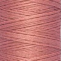Sew-all Thread 100 m, 4008015017484