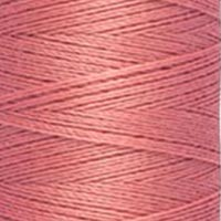 Sew-all Thread 100 m, 4008015017507