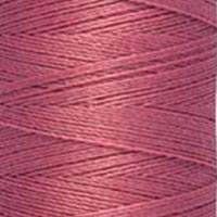 Sew-all Thread 100 m, 4008015090630
