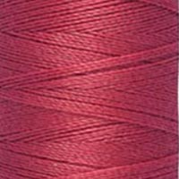 Sew-all Thread 100 m, 4008015017521