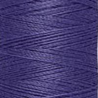 Sew-all Thread 100 m, 4008015017583