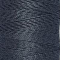 Sew-all Thread 100 m, 4008015017644