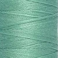 Sew-all Thread 100 m, 4008015017705
