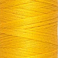 Sew-all Thread 100 m, 4008015017767