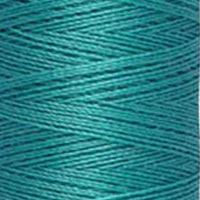 Sew-all Thread 100 m, 4008015017781