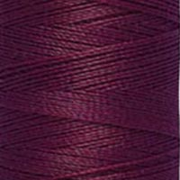 Sew-all Thread 100 m, 4008015017804