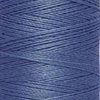 Sew-all Thread 100 m, 4008015017842