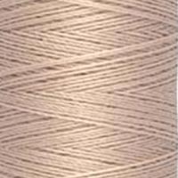 Sew-all Thread 100 m, 4008015090692
