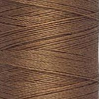 Sew-all Thread 100 m, 4008015017903