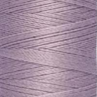 Sew-all Thread 100 m, 4008015090432
