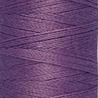 Sew-all Thread 100 m, 4008015090555