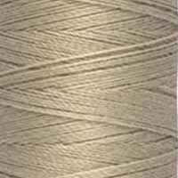 Sew-all Thread 100 m, 4008015017941