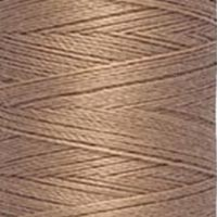 Sew-all Thread 100 m, 4008015017989