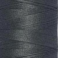 Sew-all Thread 100 m, 4008015018009