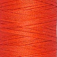 Sew-all Thread 100 m, 4008015018122