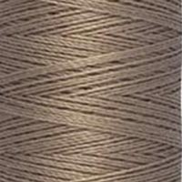 Sew-all Thread 100 m, 4008015018184