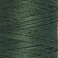 Sew-all Thread 100 m, 4008015018221