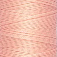 Sew-all Thread 100 m, 4008015018245