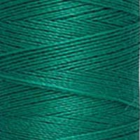 Sew-all Thread 100 m, 4008015018269