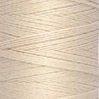Sew-all Thread 100 m, 4008015018306