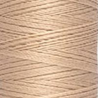 Sew-all Thread 100 m, 4008015018320