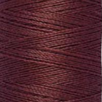 Sew-all Thread 100 m, 4008015018368
