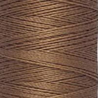 Sew-all Thread 100 m, 4008015018443