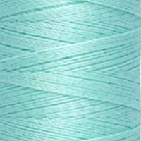 Sew-all Thread 100 m, 4008015090470
