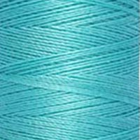 Sew-all Thread 100 m, 4008015018566