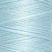 Sew-all Thread 100 m, 4008015018603