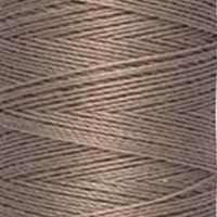 Sew-all Thread 100 m, 4008015018702