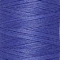 Sew-all Thread 100 m, 4008015018740