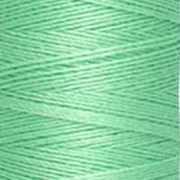 Sew-all Thread 100 m, 4008015018764