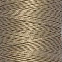 Sew-all Thread 100 m, 4008015018788