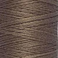 Sew-all Thread 100 m, 4008015018801