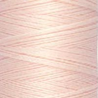 Sew-all Thread 100 m, 4008015018825