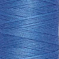 Sew-all Thread 100 m, 4008015018863