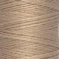 Sew-all Thread 100 m, 4008015018900