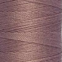 Sew-all Thread 100 m, 4008015018924