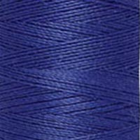 Sew-all Thread 100 m, 4008015018948