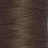 Sew-all Thread 100 m, 4008015018986